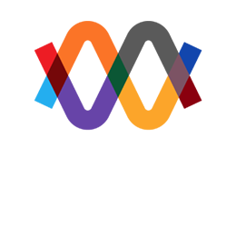 Mishmash experience collective