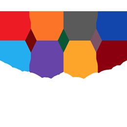 Mishmash collectif expérientiel