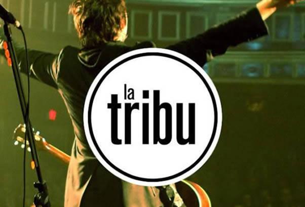 La Tribu
